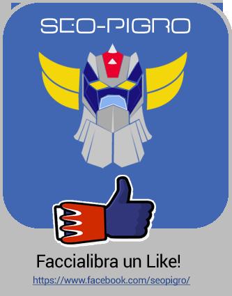 Pilota da Facebook